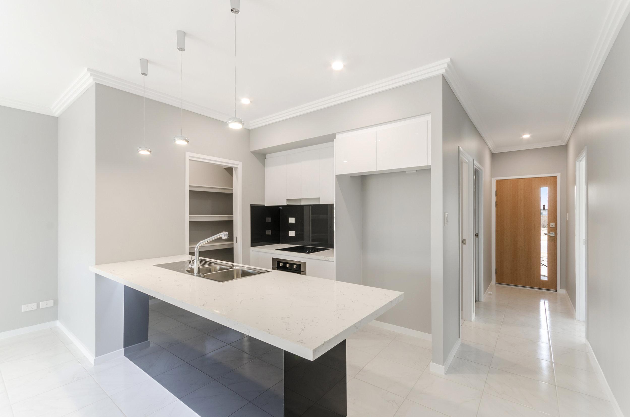The Aries - Kitchen01.jpg
