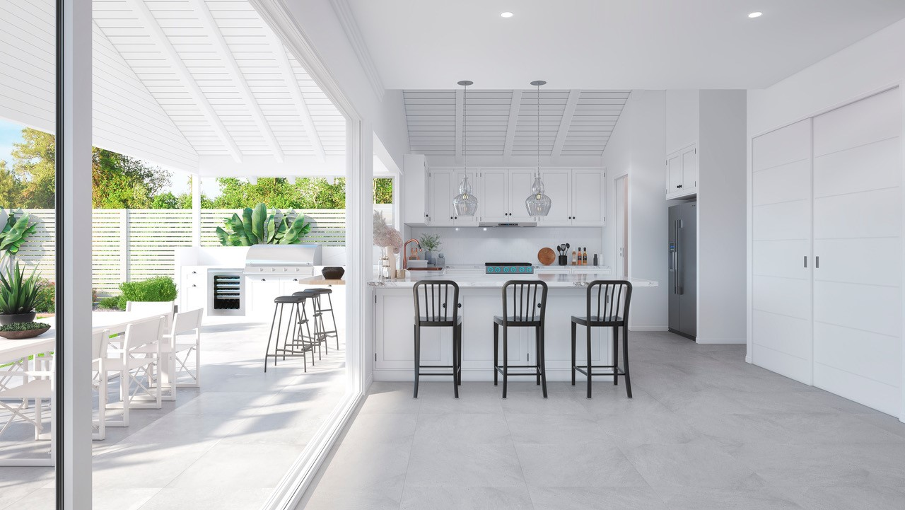 Kitchen Render - 8 Parra St.jpg