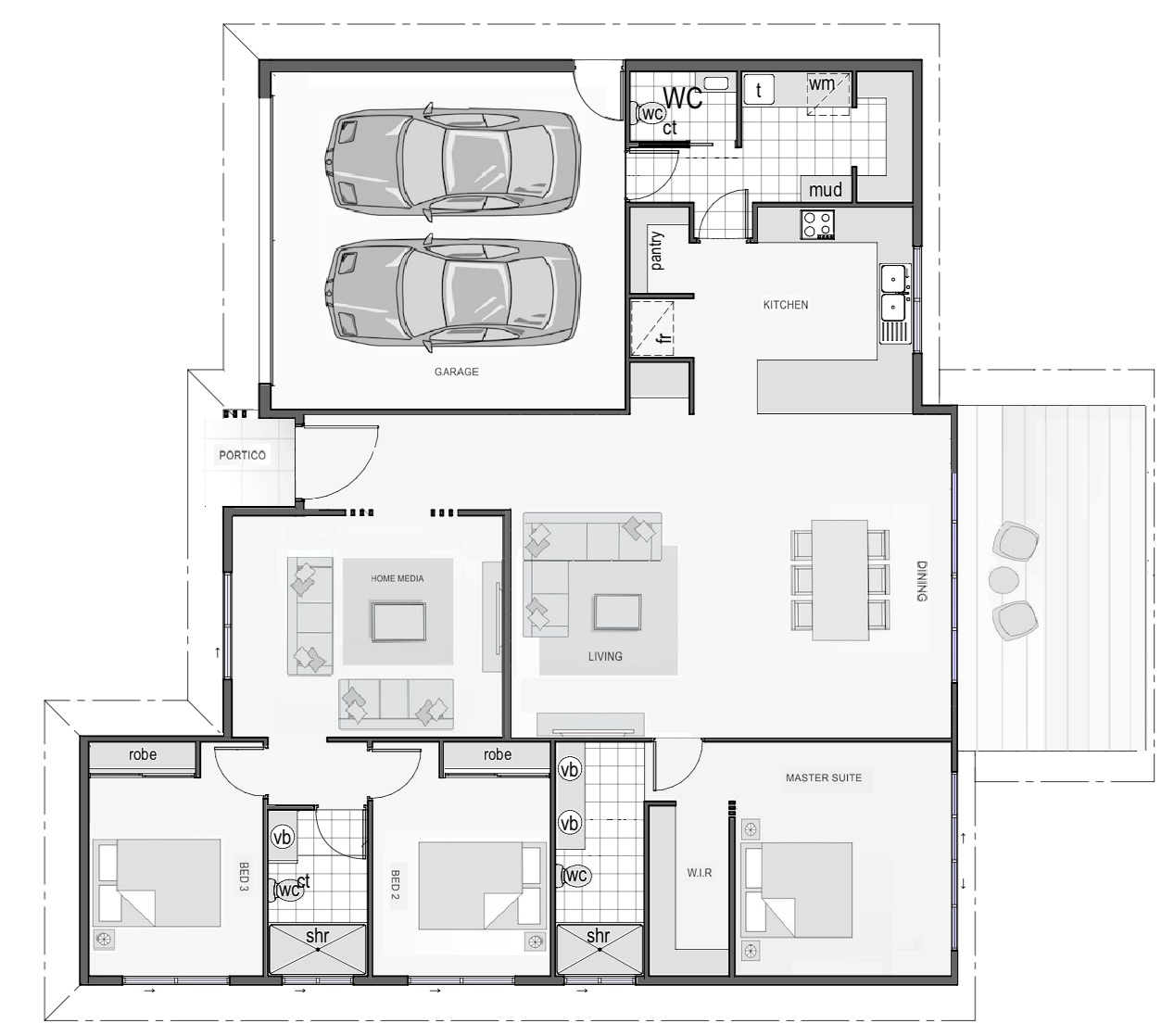 14 Hubert Street Marketing Floorplan.jpg