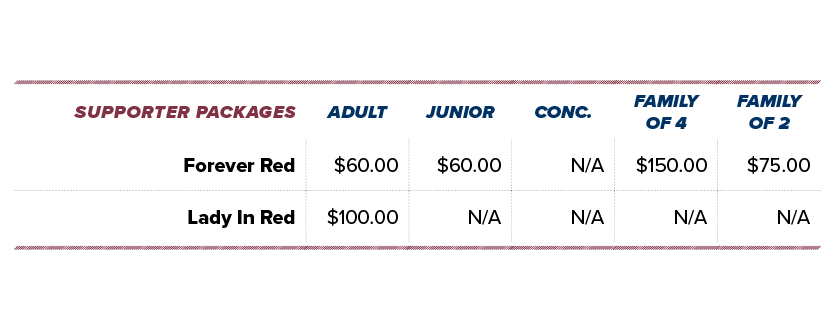 2019 Membership - Pricing Tables [Supporter].png