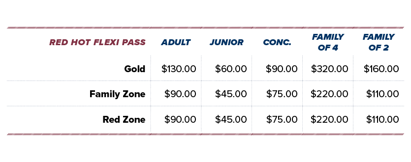 2019 Membership - Pricing Tables [RHFP].png