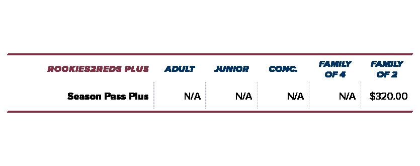 2019 Membership - Pricing Tables [R2R Plus].png