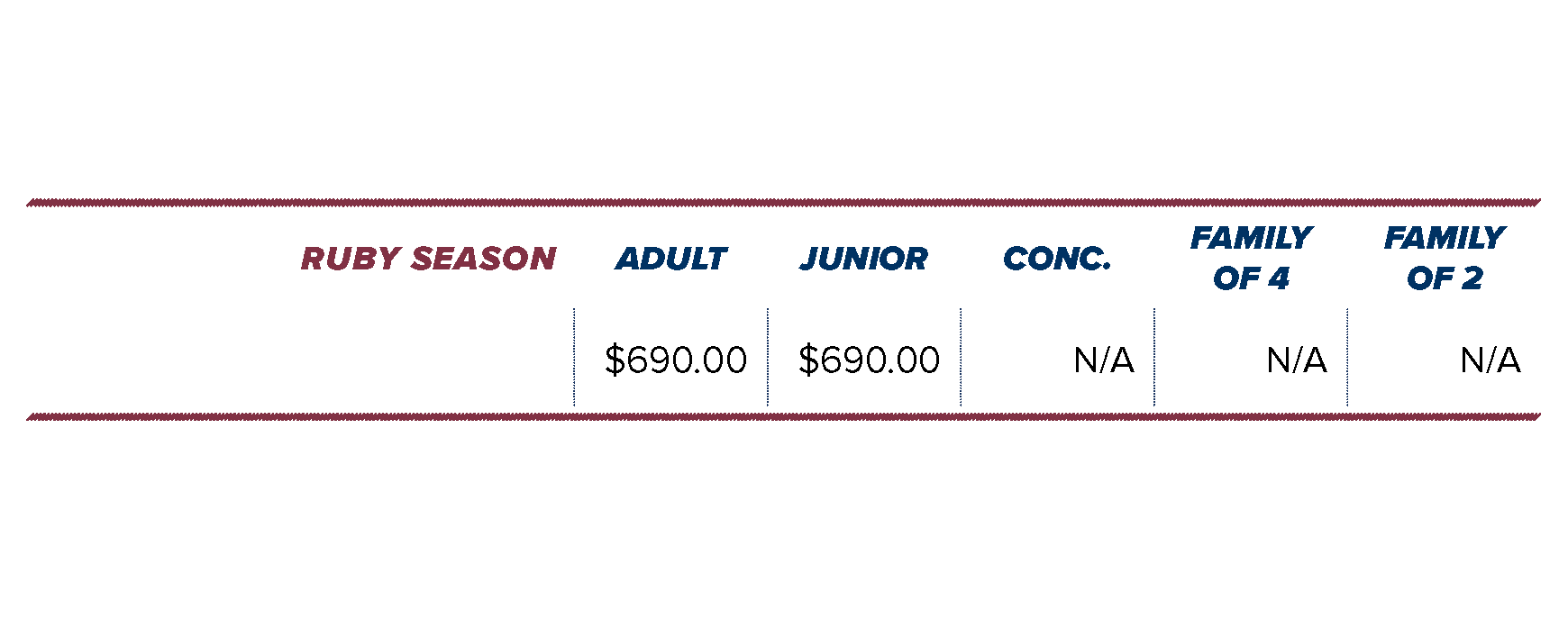 2019 Membership - Pricing Tables [Ruby].png