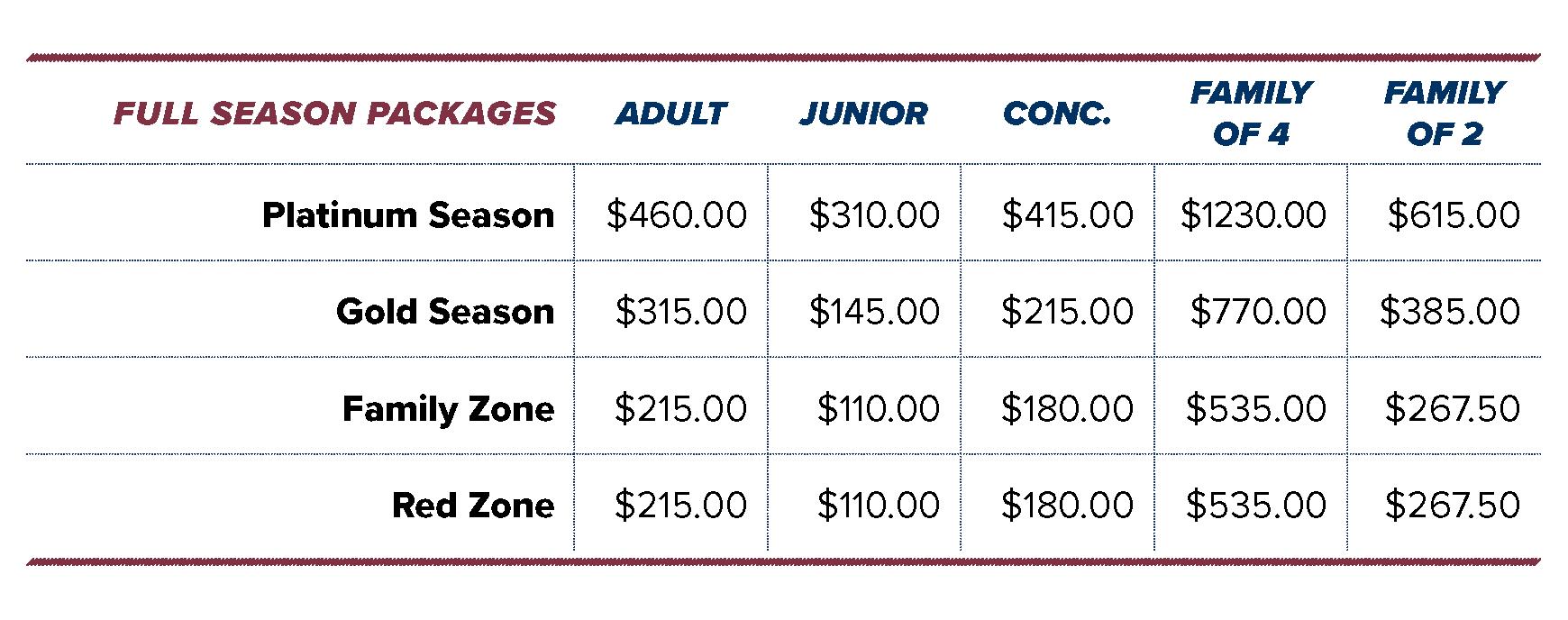 2019 Membership - Pricing Tables [Full].png