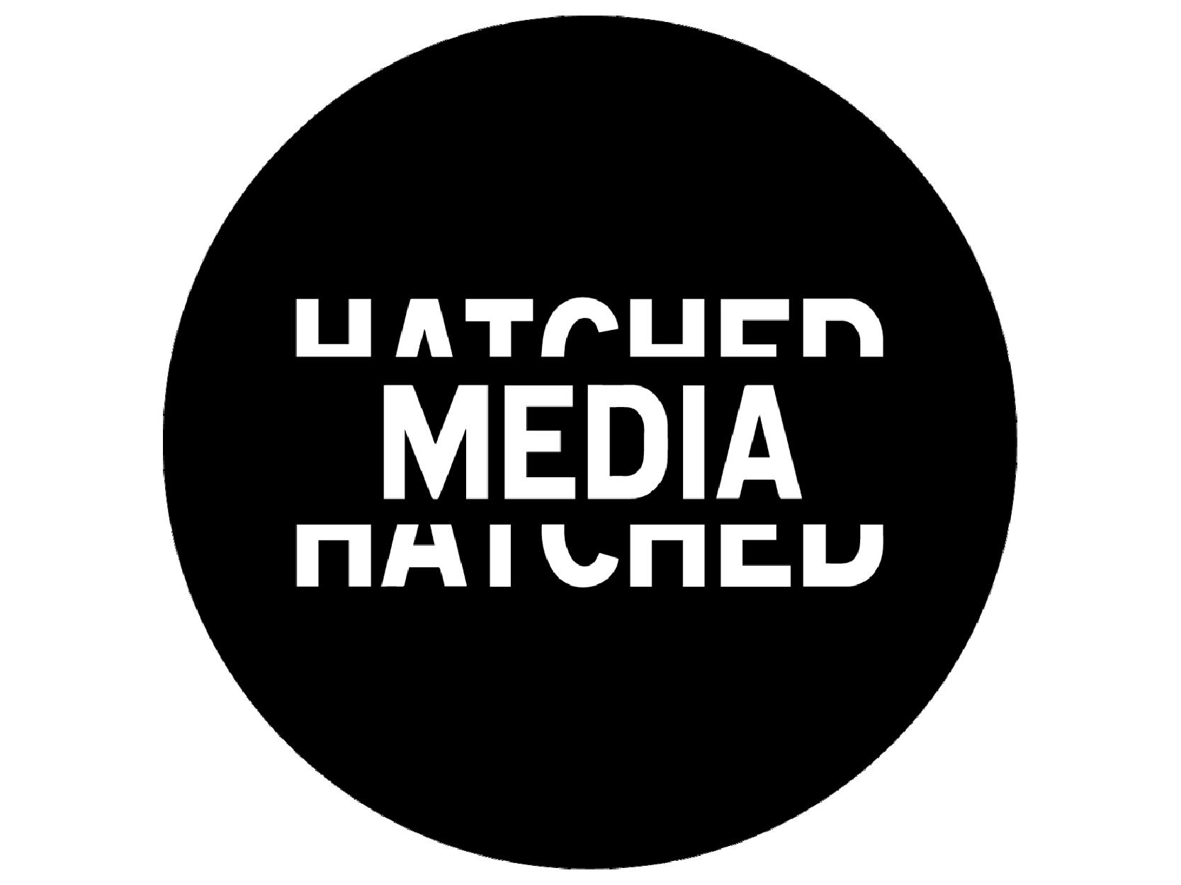 bespeak-hatched-media.png