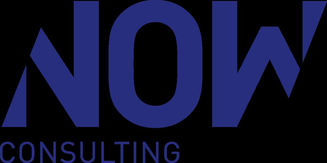 rgb-now-logo-blue.png