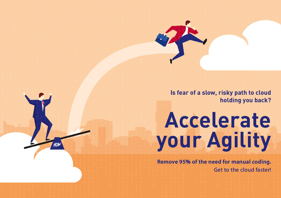02_Now_Consult_Banner_Agility_1190x840.jpg