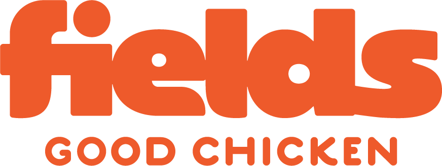 Logotype_FieldsGoodChicken_HungryStudio.png