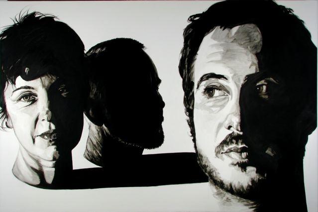 Drawing Photo - Stephen Curry.JPG