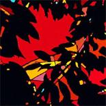 painting-6 - Stephen Curry.jpg