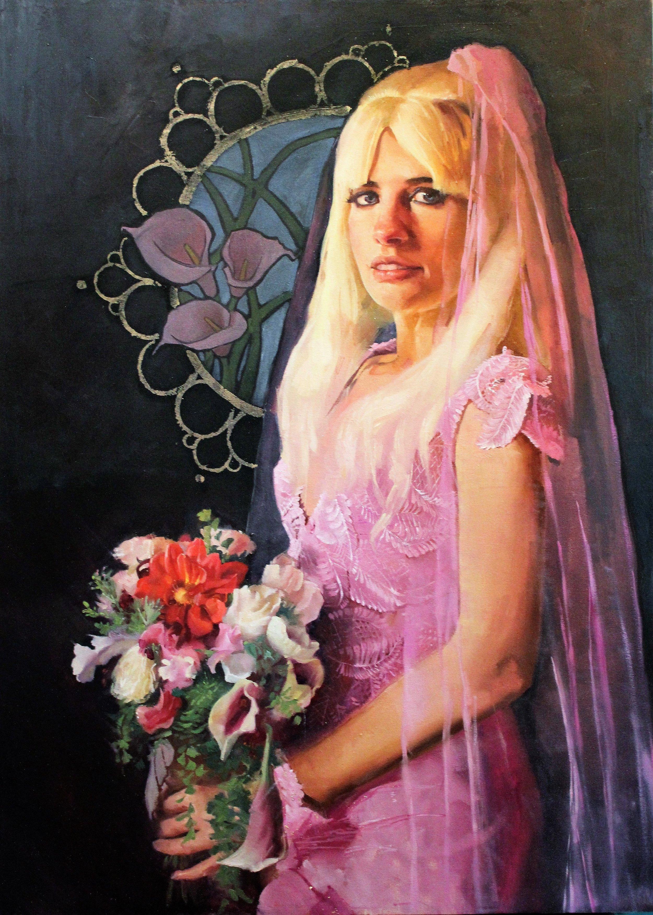 Finch-K-Mrs.Finch - Kris Finch - Portrait Painting.jpg