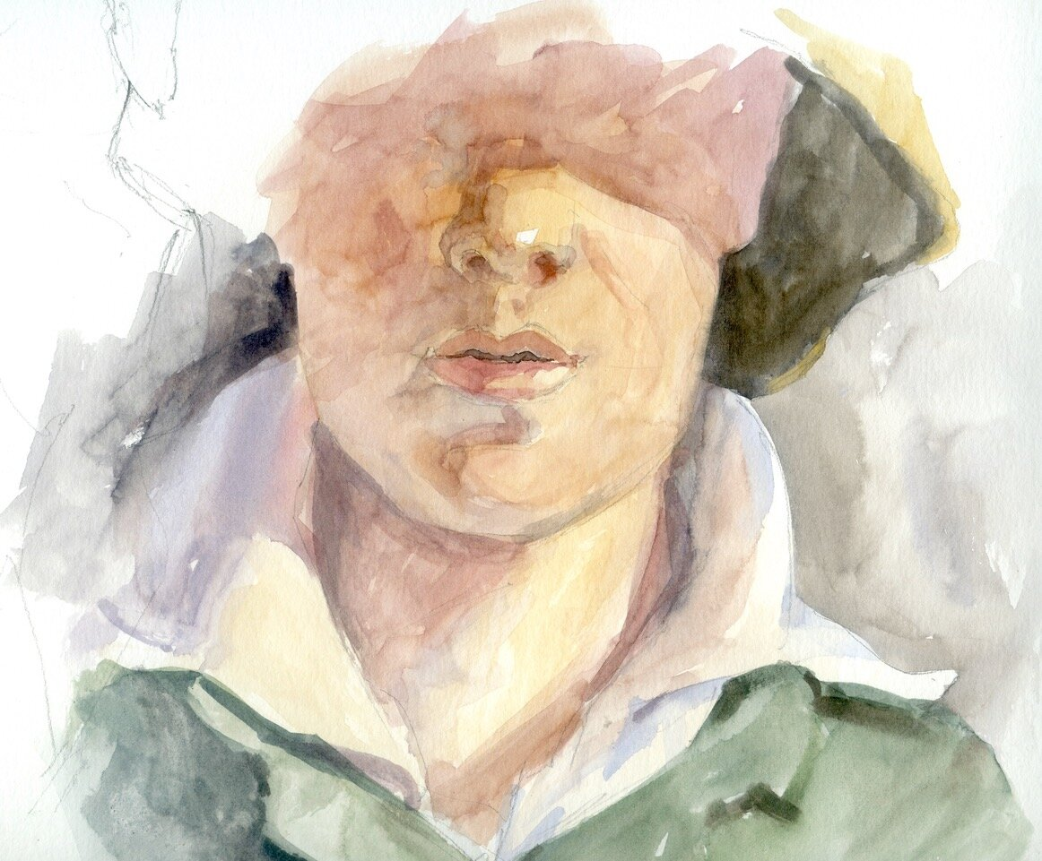 WATERCOLOR DEMO 5 copy.jpeg