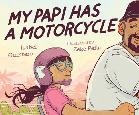 MY PAPI HAS A MOTORCYCLE.jpeg