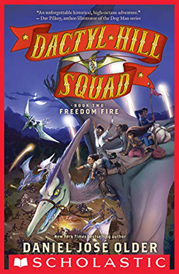 FREEDOM FIRE (DACTYL HILL SQUAD #2).jpg
