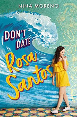 DON'T DATE ROSA SANTOS.jpg