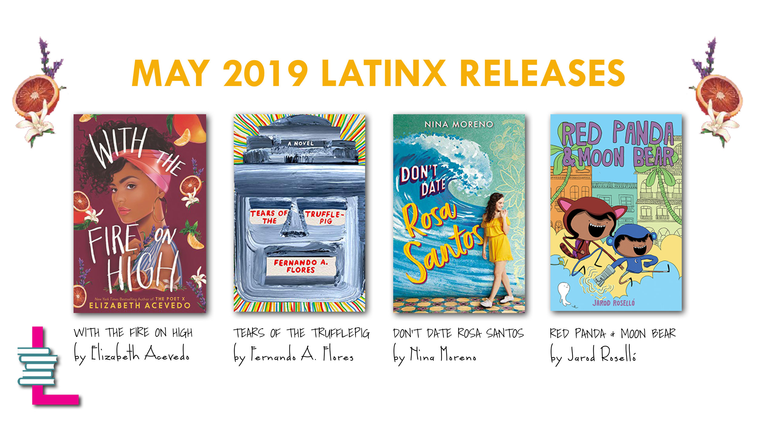 May 2019 Latinx Releases.jpg