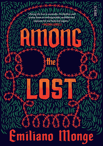 AMONG THE LOST.jpg
