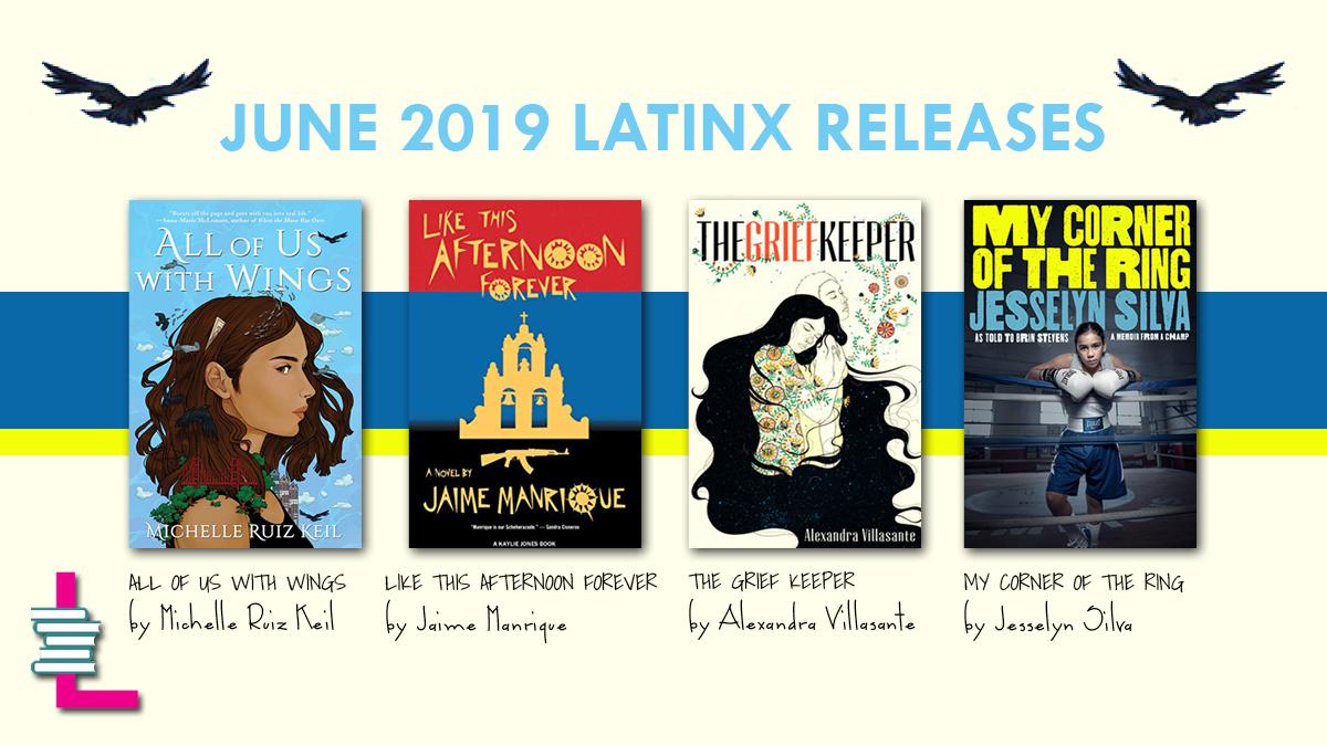JUNE 2019 LATINX RELEASES.jpg