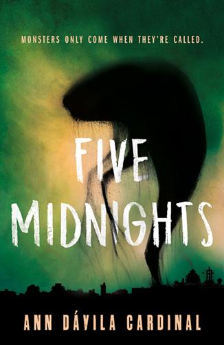 FIVE MIDNIGHTS.jpg