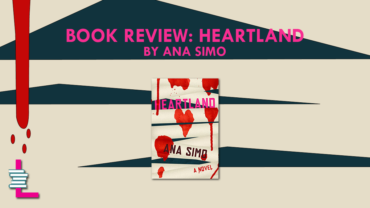 HEARTLAND Book Review.jpg