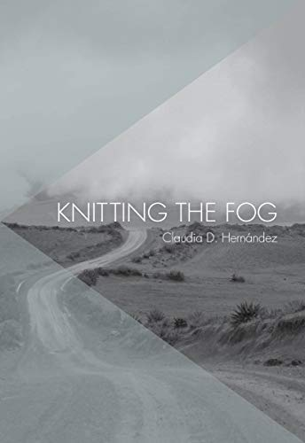 KNITTING THE FOG.jpg