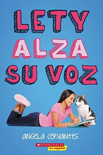 LETY ALZA SU VOZ.jpg
