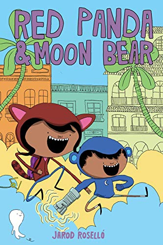 RED PANDA & MOON BEAR.jpg