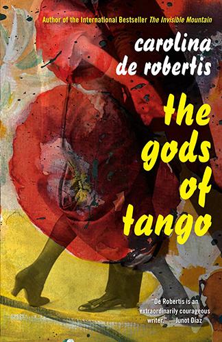 THE GODS OF TANGO.jpg