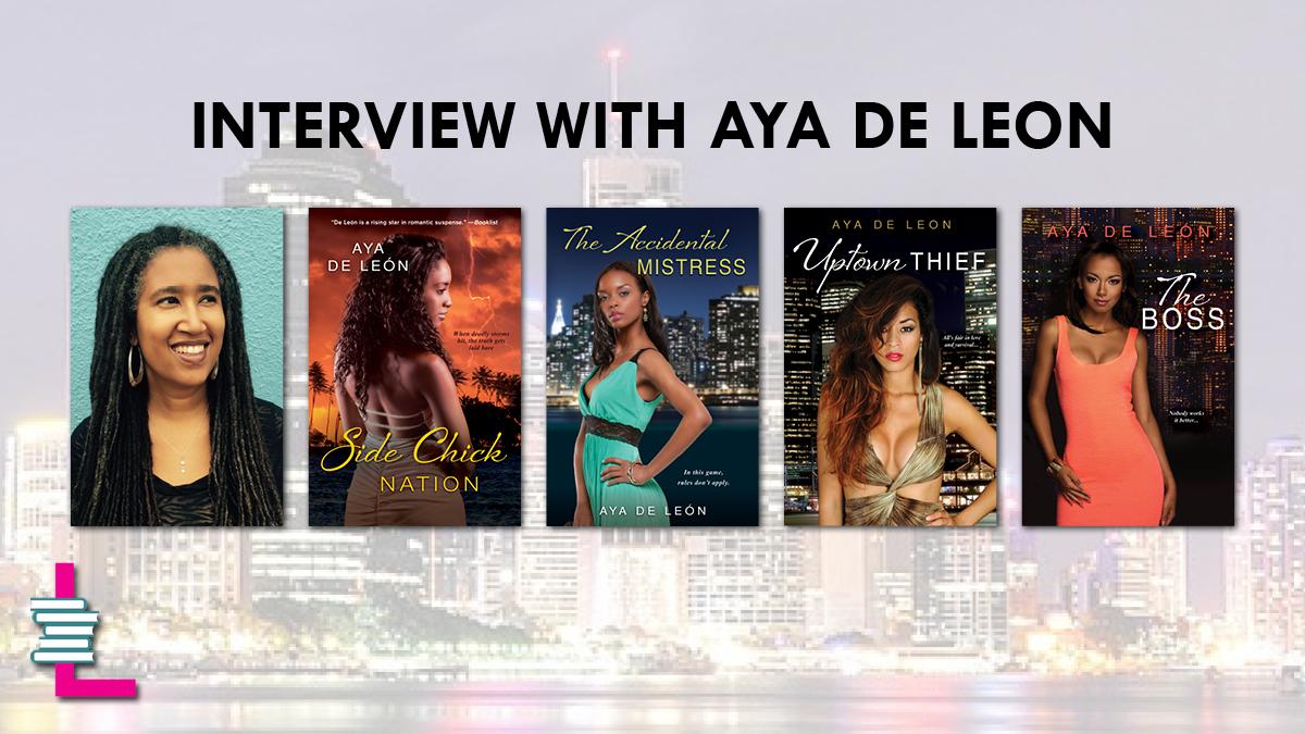 Interview with Aya De Leon.jpg