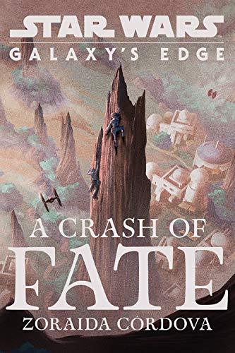 A CRASH OF FATE.jpg