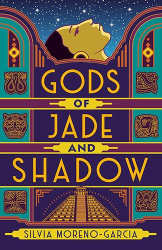 GODS OF JADE AND SHADOW.jpg