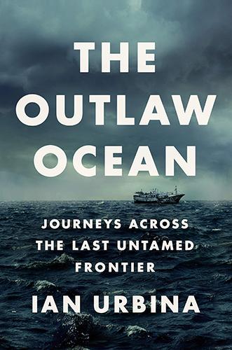 THE OUTLAW OCEAN.jpg