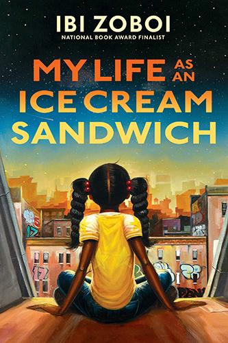 MY LIFE AS AN ICE CREAM SANDWICH.jpg