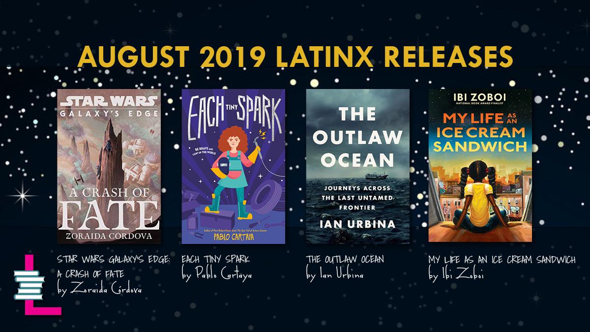 August 2019 Latinx Releases.jpg