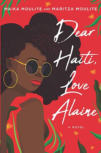 DEAR HAITI, LOVE ALAINE.jpg