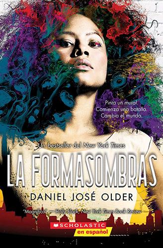 LA FORMASOMBRAS.jpg