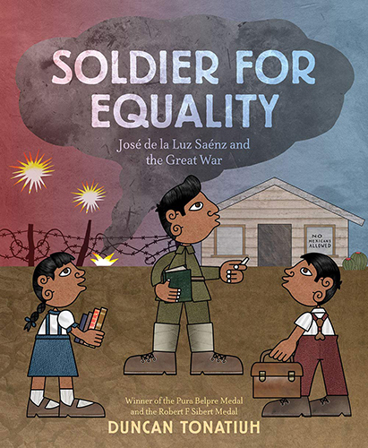 SOLDIER FOR EQUALITY.jpg