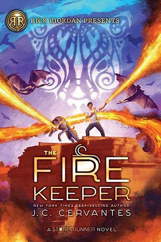 THE FIRE KEEPER.jpg