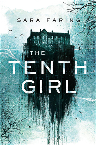 THE TENTH GIRL.jpg
