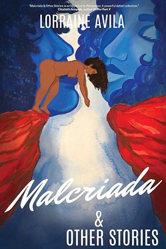 MALCRIADA & OTHER STORIES.jpg