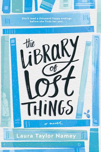 library of lost things.jpg