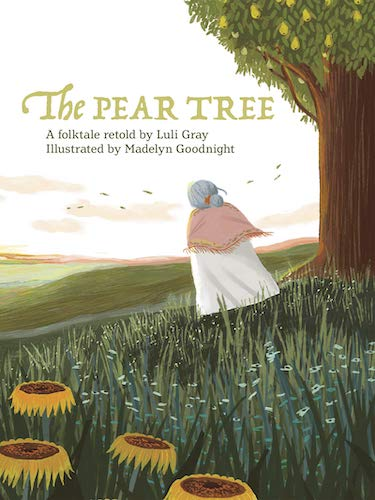 the pear tree 2.jpg