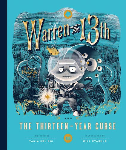 warren the 13th.jpg