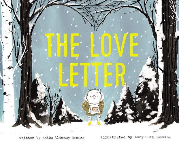 the love letter.jpg