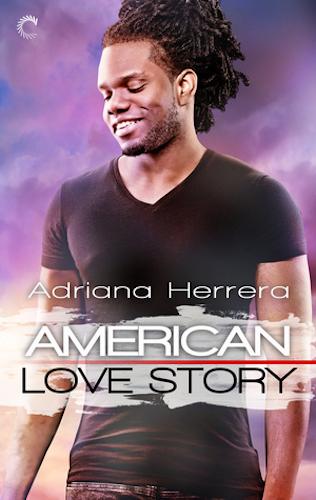 american love story.jpg