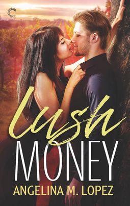 lush money.jpg