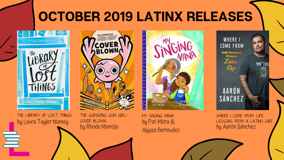 OCTOBER 2019 LATINX RELEASES.png