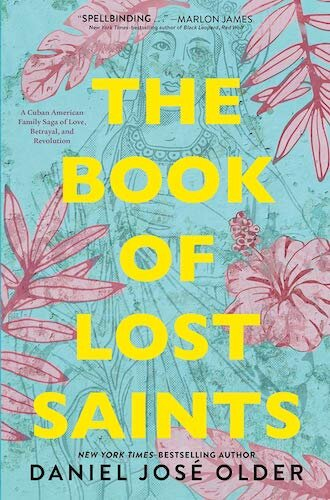 the book of lost saints.jpg