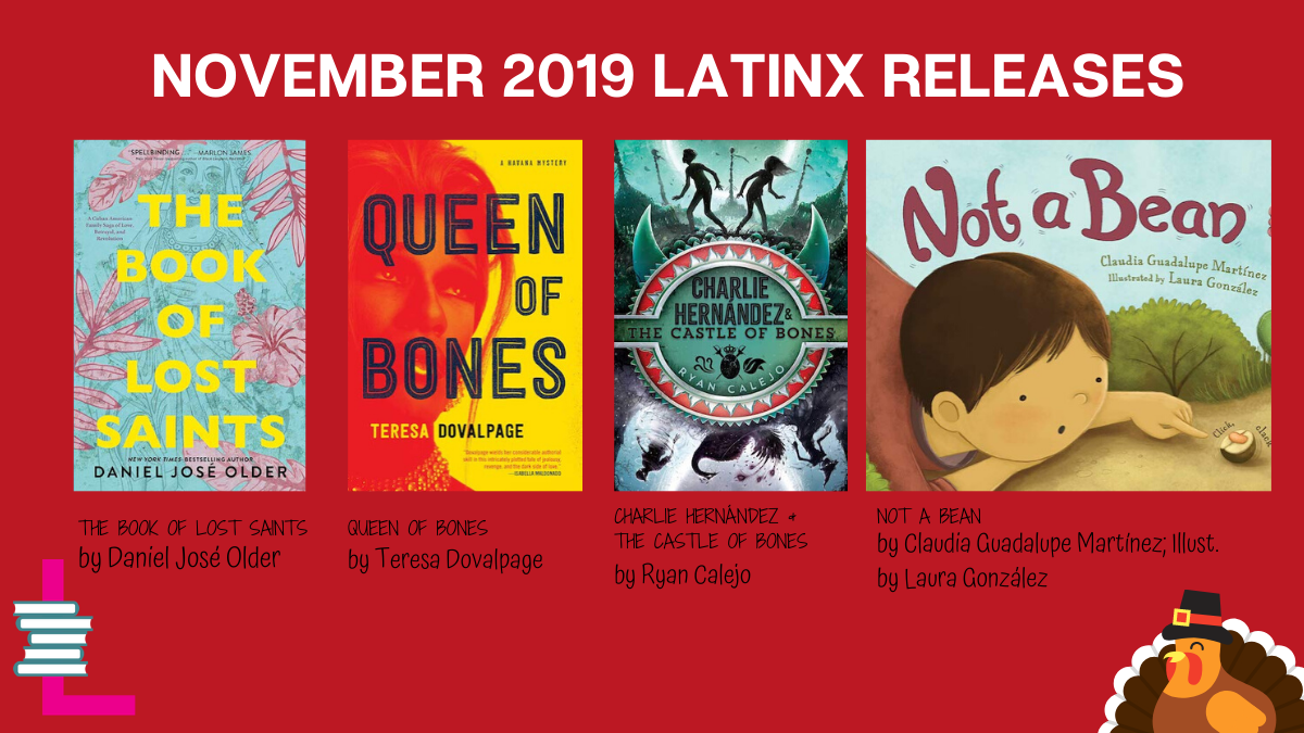 OCTOBER 2019 LATINX RELEASES (1).png