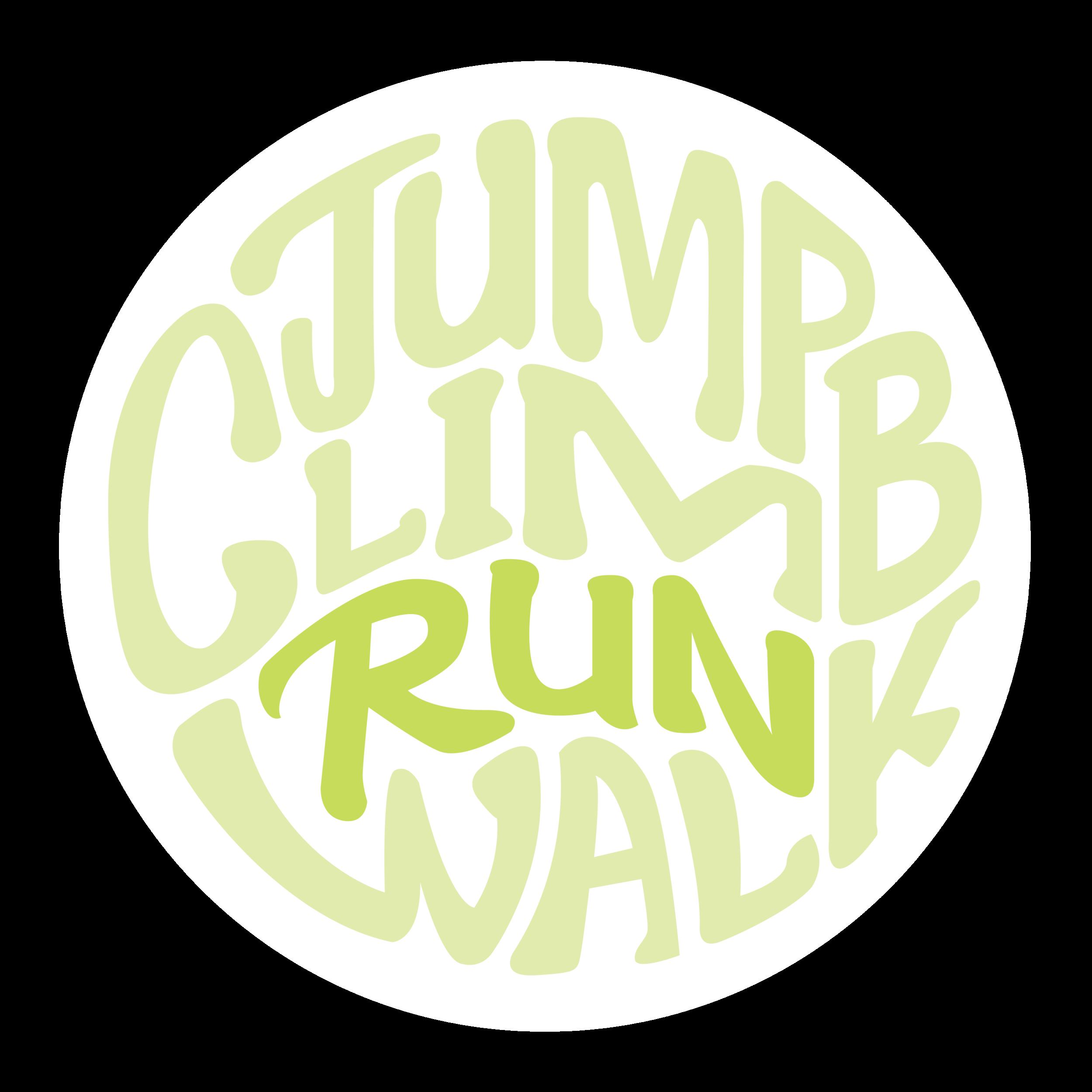 Run Logo white-01.png